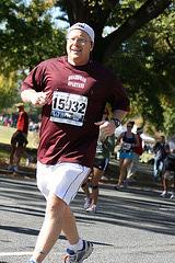 15.MCM34.Race.ConstitutionAvenue.WDC.25October2009