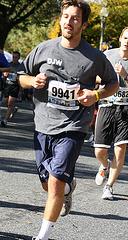 18a.MCM34.Race.ConstitutionAvenue.WDC.25October2009