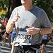 19.MCM34.Race.ConstitutionAvenue.WDC.25October2009