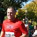 20a.MCM34.Race.ConstitutionAvenue.WDC.25October2009