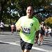 21.MCM34.Race.ConstitutionAvenue.WDC.25October2009