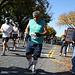 22a.MCM34.Race.ConstitutionAvenue.WDC.25October2009