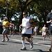 23.MCM34.Race.ConstitutionAvenue.WDC.25October2009