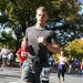 24a.MCM34.Race.ConstitutionAvenue.WDC.25October2009