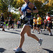 26.MCM34.Race.ConstitutionAvenue.WDC.25October2009