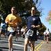 27.MCM34.Race.ConstitutionAvenue.WDC.25October2009