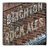 Brighton Rock Ales