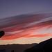 Black Rock Sunset (0130)