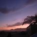 Black Rock Sunset (0133)
