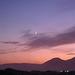 Black Rock Sunset (0134)