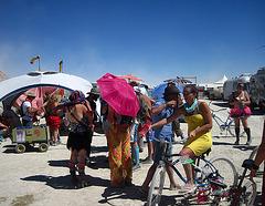 Burning Man (0070)