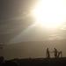 Burning Man (0119)