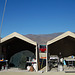 Costco Tents (0064)