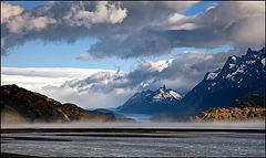 Lago_Grey