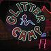 Glitter Camp (0048)