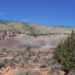 2014.09: UT: Vermilion Cliffs