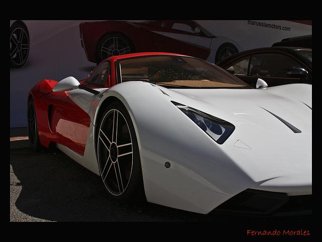 Monaco 002