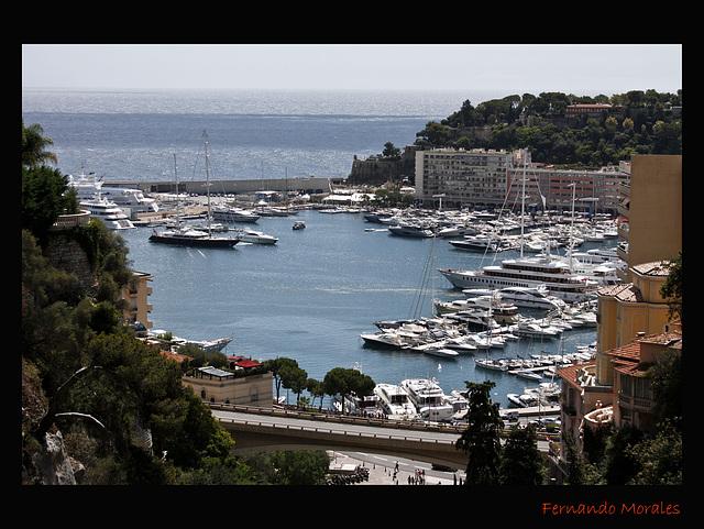 Monaco 003