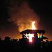 At The Burn (0427)