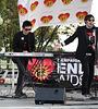 55a.NEM.EndAIDS.HIV.Rally.Ellipse.WDC.10October2009