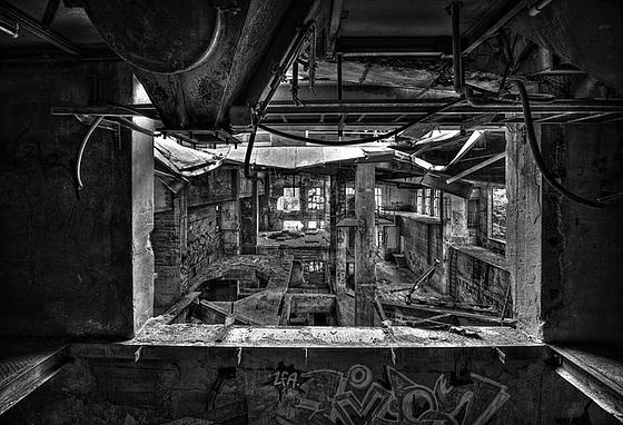 chaos_window