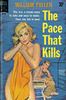 William Fuller - The Pace That Kills
