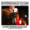 CDCover.SentimentallyItsYou.Disco.Saint.December2011