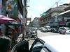 Street scene 09561