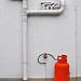 Gas - Wasser - ...