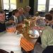 2011-10-07 6 Eo Pirna, Waldpark