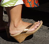 style co heels (F)