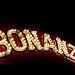 Zirkus Bonanza