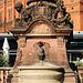 Alter Marktbrunnen