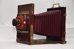 appareil photo ancien (1)