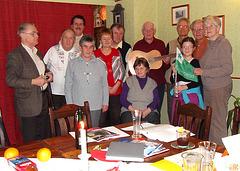 2011-12-11 06 Eo-asocio Saksa-Svisio r.a.