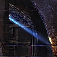 dark_arches