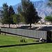 Vietnam Memorial Moving Wall at DHS High School (2470)
