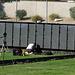 Vietnam Memorial Moving Wall at DHS High School (2472)