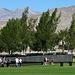 Vietnam Memorial Moving Wall at DHS High School (2482)