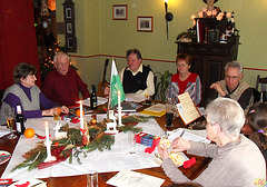 2011-12-11 10 Eo-asocio Saksa-Svisio r.a.
