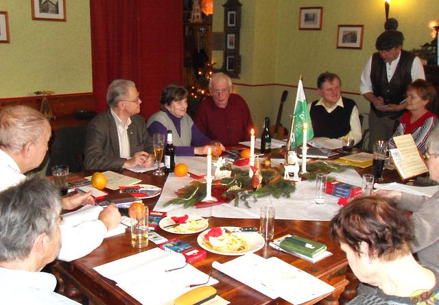 2011-12-11 13 Eo-asocio Saksa-Svisio r.a.