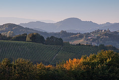 Southern Styria