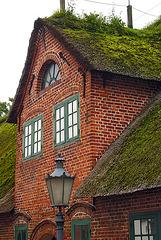 Eiderstedter Heimatmuseum