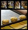 Scones Bakery