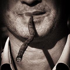 warped_smoking