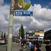 Great L.A. Walk (1134)