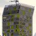 IMG 3071 Architektur