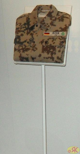 2012-02-20 19 Germana milit-historia muzeo en Dresdeno