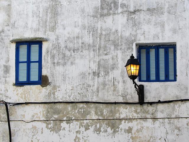 IMG 3800 Fenster