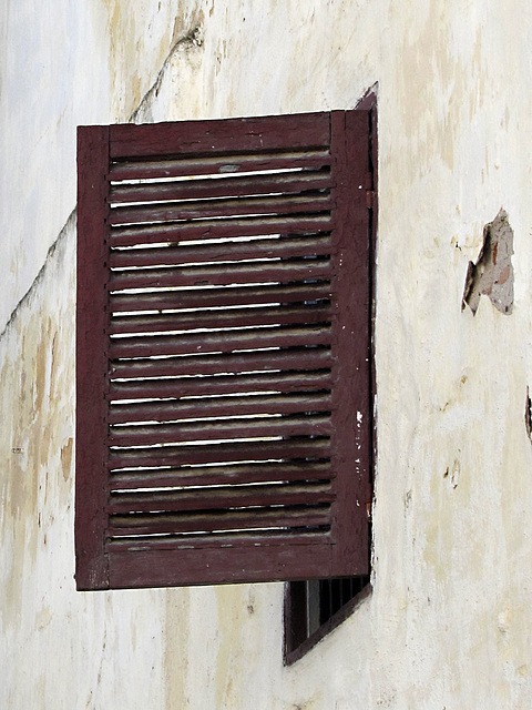 IMG 3801 Fenster